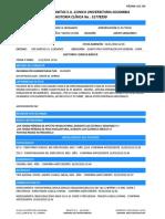 zulma+fonseca+hc.pdf