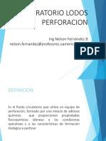 1. FLUIDOS DE PERFORACION.pptx