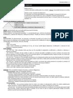 DLO-resumen-gral-A4.pdf