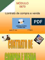 1.Contrato Etapas Documentos