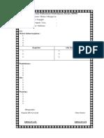 Rencana Pelaksanaan Pembelajaran Harian.docx