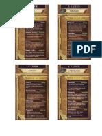 Clash_of_Cultures_Civ_Cards_v2_(Larger_font).pdf