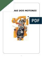Apostila Motor Basico