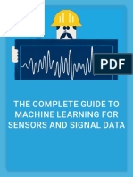 The Complete Guide to machine learning for sensors and signal data.pdf
