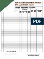 SAN ISIDRO LABRADOR FORMATO DE RECEPCION.pdf