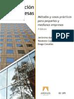 PDF-Cayo;Aznar;Cevallos - Valoración de Empresas. Métodos y Casos Prácticos Para Pequeñas y Medianas ... (2)-Convertido