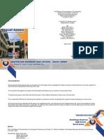 MBHS SA PowerPoint Templates 1