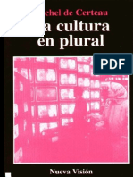 DE CERTEAU, Michel- La cultura en plural.pdf