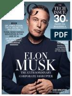 2018-10-01_The_CEO_Magazine_EMEA.pdf