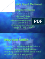 1pdf.net_what-is-a-direct-methanol-fuel-cell.ppt