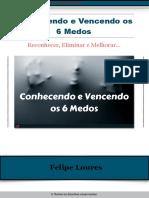 EbookConhecendoeVencendoos6Medos