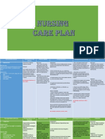 NCP Ppt