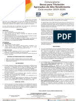 Convocatoria Titulacion Alto-rendimiento 2020 Compressed