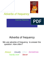 Adverbs-of-frequency.ppt