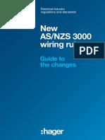 ASNZS3000 BestPractices FINAL Web