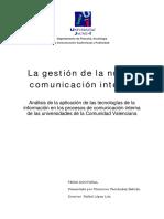 Tesis_PhD