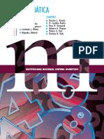 Matematica.-Nuevos-encuentros-matematicos-OK.pdf