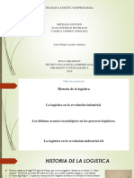 logistica empresarial.pptx
