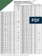 NEET-PG  2019 ALL INDIA 50- QUOTA-1.pdf