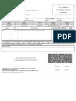 20258262728-01-F057-00000417 NEGOC. FRANCIS (NO SAP).PDF