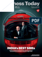 Business Today 08-09-2019