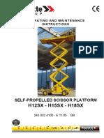H12SX_-_H15SX_-_H18SX.pdf