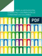 ADQUISICION-CONDONES_0.pdf