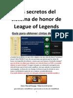 guia cinta honor league of legends.pdf