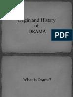 Origin and History.pptx