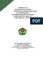 KTSP TKJ 2019-2020.docx