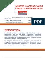 323665001-Cadena-de-Suministro-y-Cadena-de-Valor-de-Makro.pptx