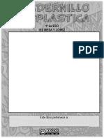 cuadernillo1eso-130413170609-phpapp02.pptx