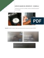 06 manual instalacion con Clonezila -SERVER HP.docx