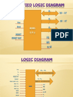 01 Logic Diag & Simplified Arch.ppsx