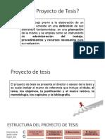 TEORIA PLAN DE TESIS.pptx