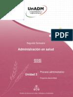 Administracion en saud Unidad2.pdf