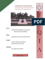 166917526-Proyecto-Agua-Mineral-YUVIX-JERI.pdf