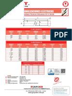 CATALOGO PVC KINPLAST.pdf