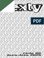 Texty 80