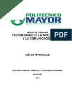 798574056953%2Fvirtualeducation%2F36737%2Fanuncios%2F92756%2FGUIA_DE_TICLV68 (1).pdf