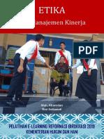 4. Modul Etika dan Manajemen Kinerja- Khamdan 2019.pdf