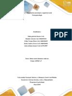 Paso 2- Regulación emocional y cognición social_Grupo27 (1)