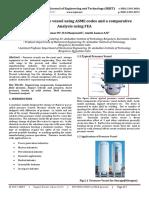 IRJET-V4I11109.pdf