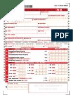 SAHAJ-2012_1.4-ITR-1.pdf