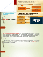 5TA  SESION  TRIBUTACION ADUANERA BASE IMPONIBLE.pptx