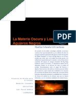 La_Materia_Oscura_y_Los_Agujeros_Negros.pdf