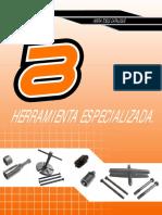 herramientas_IMBRRA.pdf