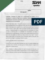 02 teórico Dotti 2015.pdf