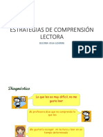 COMPRENSION LECTORA.ppt