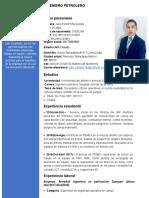 Cv Ing. Jairo Carrillo123[1]